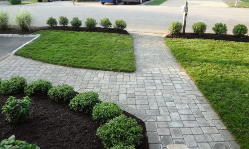 MEB_Landscaping-Hardscaping-004