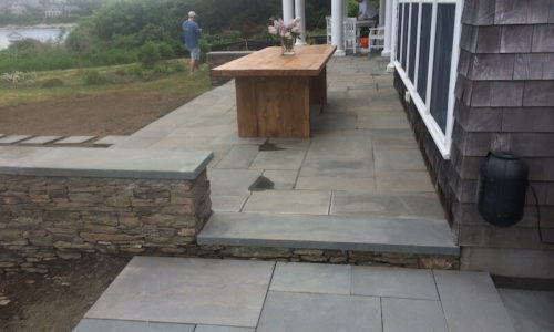 MEB_Landscaping-Hardscaping-007
