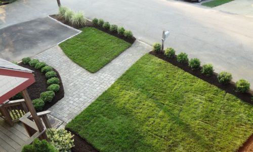 MEB_Landscaping-Hardscaping-008
