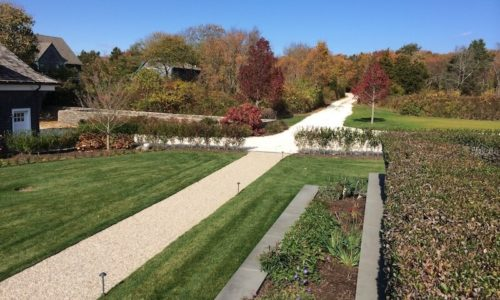 MEB_Landscaping-Hardscaping-030