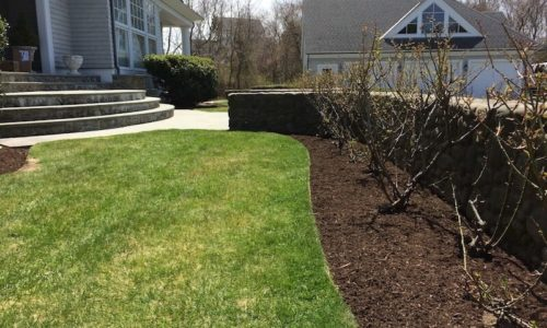 MEB_Landscaping-Hardscaping-044