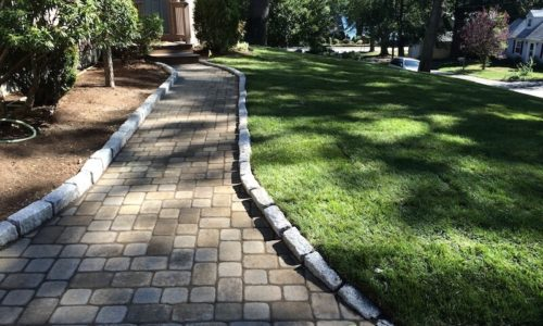 MEB_Landscaping-Hardscaping-079