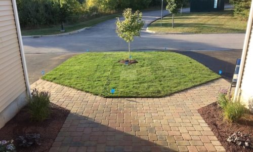MEB_Landscaping-Hardscaping-080
